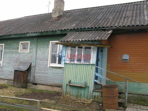 3-комнатная квартира (74м2) на продажу по адресу Мюллюкюля пос., 32— фото 3 из 28