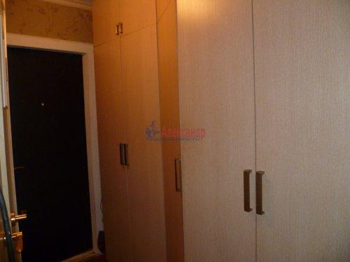 2-комнатная квартира (45м2) на продажу по адресу Культуры пр., 11— фото 8 из 10