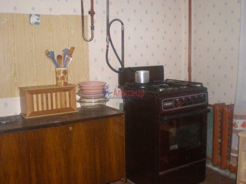2-комнатная квартира (55м2) на продажу по адресу Почап дер., 1а— фото 2 из 12