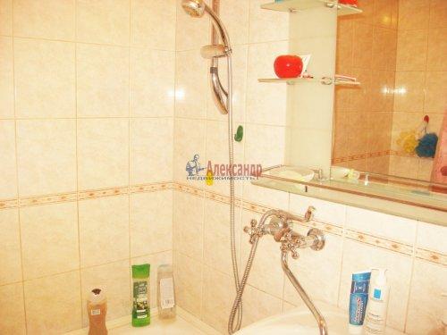 3-комнатная квартира (63м2) на продажу по адресу Искровский пр., 1— фото 12 из 14