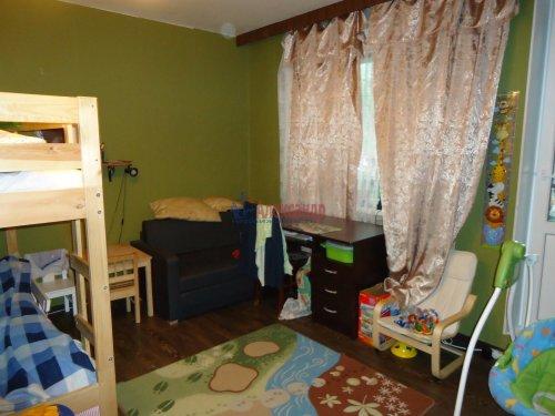 4-комнатная квартира (76м2) на продажу по адресу Ольховая ул., 14— фото 6 из 11