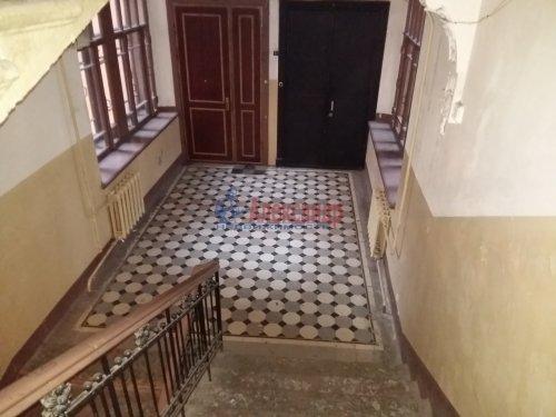 3-комнатная квартира (97м2) на продажу по адресу Лизы Чайкиной ул., 22— фото 4 из 6