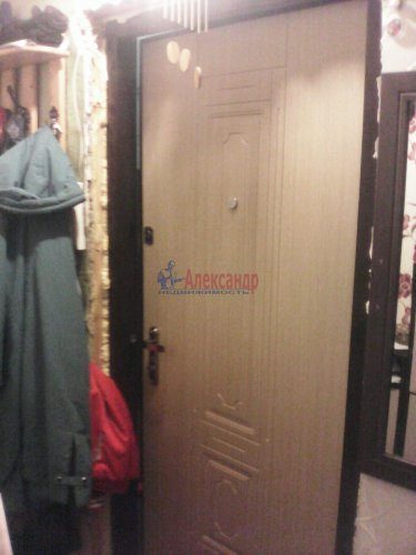 3-комнатная квартира (51м2) на продажу по адресу Приозерск г., Кирова ул.— фото 9 из 20