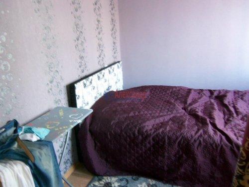 3-комнатная квартира (50м2) на продажу по адресу Выборг г., Приморская ул., 23— фото 6 из 10