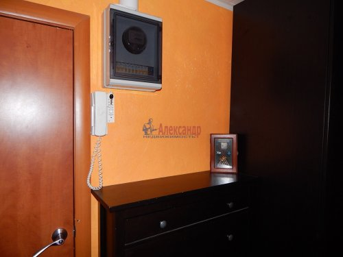 2-комнатная квартира (50м2) на продажу по адресу Сортавала г., Ленина ул., 22— фото 12 из 12