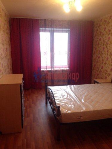 3-комнатная квартира (78м2) на продажу по адресу Парголово пос., Заречная ул., 37— фото 11 из 16