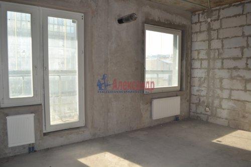 3-комнатная квартира (95м2) на продажу по адресу Шпалерная ул., 60— фото 9 из 11