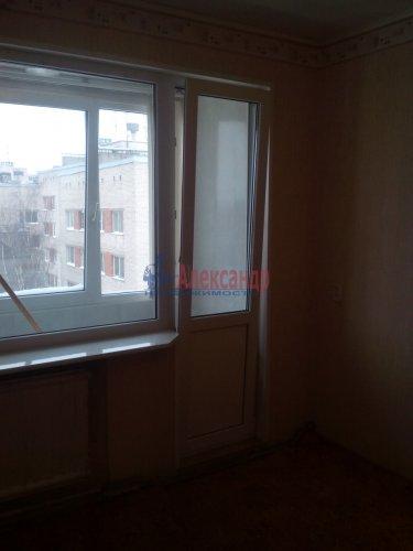 2-комнатная квартира (46м2) на продажу по адресу Суздальский просп., 73— фото 2 из 7