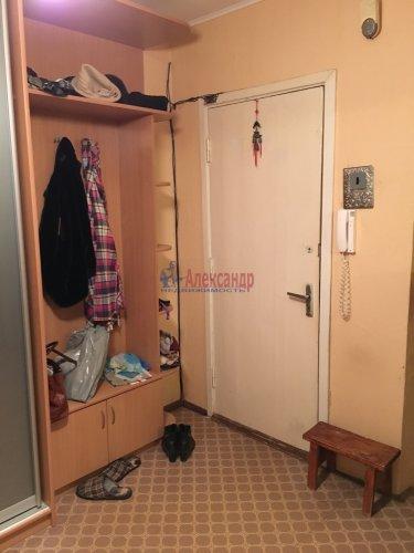 3-комнатная квартира (72м2) на продажу по адресу Приозерск г., Ленинградская ул., 22— фото 9 из 13