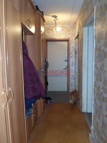 3-комнатная квартира (60м2) на продажу по адресу Тамбасова ул., 10— фото 6 из 10