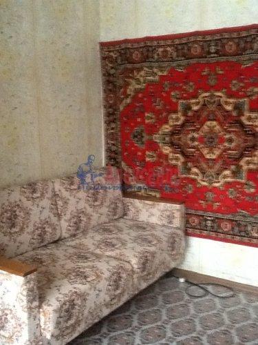 Комната в 3-комнатной квартире (54м2) на продажу по адресу Коммунар г., 17— фото 1 из 1