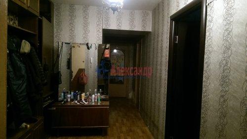 3-комнатная квартира (69м2) на продажу по адресу Энгельса пр., 123— фото 6 из 6