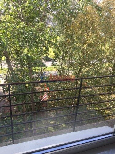 1-комнатная квартира (31м2) на продажу по адресу Маршала Блюхера пр., 50— фото 3 из 7
