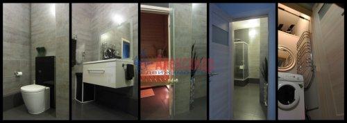 2-комнатная квартира (70м2) на продажу по адресу Петергофское шос., 5— фото 14 из 19