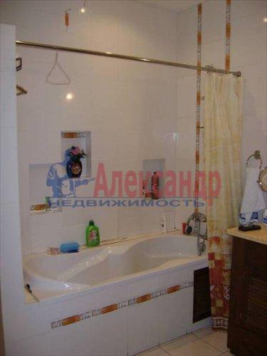 7-комнатная квартира (231м2) на продажу по адресу Звенигородская ул., 2/44— фото 6 из 12