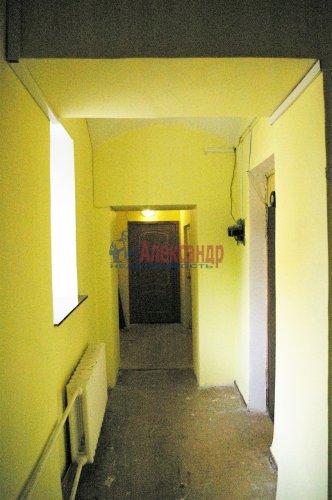 Комната в 7-комнатной квартире (152м2) на продажу по адресу Галерная ул., 43— фото 5 из 5