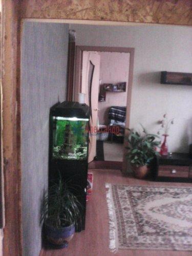 3-комнатная квартира (51м2) на продажу по адресу Приозерск г., Кирова ул.— фото 10 из 20