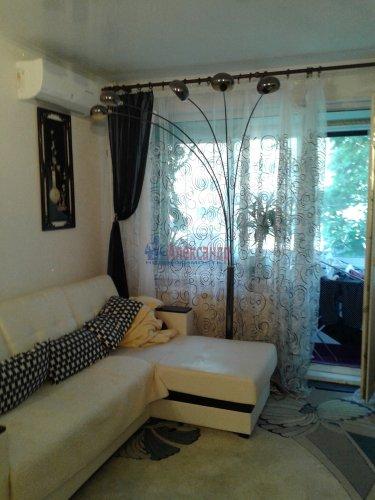 2-комнатная квартира (46м2) на продажу по адресу Тимуровская ул., 22— фото 2 из 5