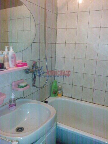 3-комнатная квартира (67м2) на продажу по адресу Новое Девяткино дер., 57— фото 12 из 15