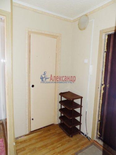 1-комнатная квартира (36м2) на продажу по адресу Выборг г., Рубежная ул., 29— фото 13 из 16