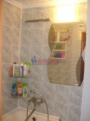3-комнатная квартира (41м2) на продажу по адресу Краснопутиловская ул., 39— фото 11 из 18