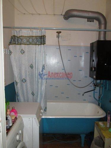 4-комнатная квартира (107м2) на продажу по адресу Коммуны ул., 52— фото 4 из 5