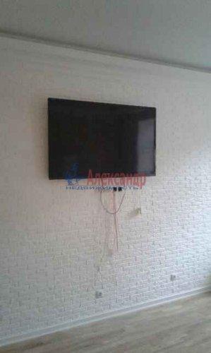 6-комнатная квартира (119м2) на продажу по адресу Заневский пр., 7— фото 4 из 4