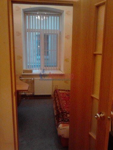 3-комнатная квартира (45м2) на продажу по адресу 6 Советская ул., 7— фото 5 из 7