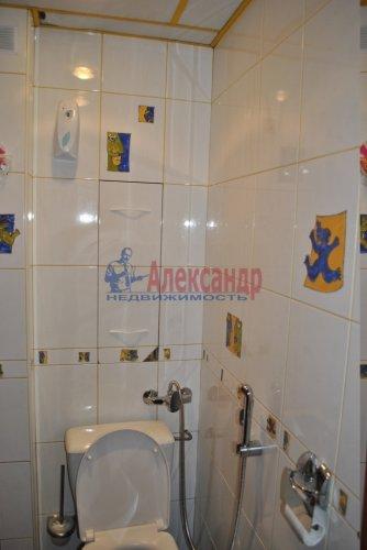 4-комнатная квартира (87м2) на продажу по адресу Кузнецова пр., 29— фото 9 из 16