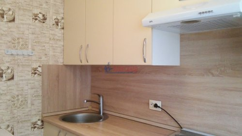2-комнатная квартира (42м2) на продажу по адресу Энергетиков пр., 46— фото 5 из 15