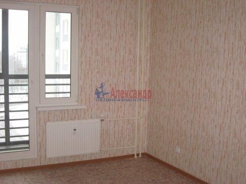 4-комнатная квартира (95м2) на продажу по адресу Выборг г., Физкультурная ул., 21— фото 11 из 11