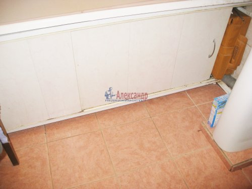 3-комнатная квартира (63м2) на продажу по адресу Искровский пр., 1— фото 13 из 14