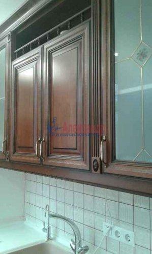 6-комнатная квартира (119м2) на продажу по адресу Заневский пр., 7— фото 1 из 4