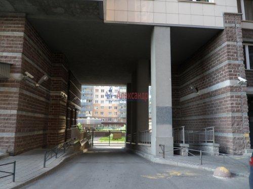 2-комнатная квартира (70м2) на продажу по адресу Гжатская ул., 22— фото 13 из 13
