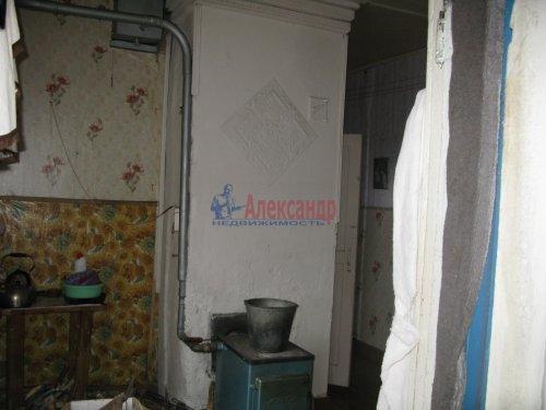 3-комнатная квартира (74м2) на продажу по адресу Мюллюкюля пос., 32— фото 7 из 28