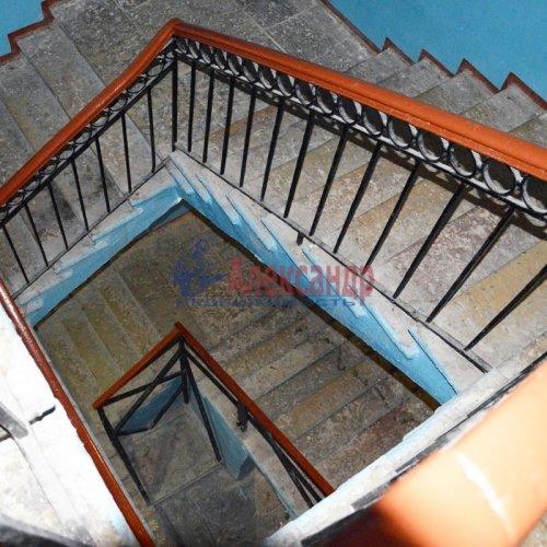 6-комнатная квартира (166м2) на продажу по адресу Канала Грибоедова наб., 42— фото 7 из 12