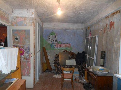 1-комнатная квартира (30м2) на продажу по адресу Вещево пос., 11— фото 2 из 11