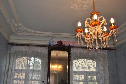 5-комнатная квартира (110м2) на продажу по адресу 7 Советская ул., 6— фото 1 из 6