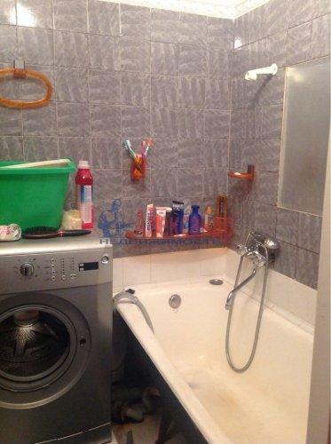 2-комнатная квартира (43м2) на продажу по адресу Стрельна г., Львовская ул., 6— фото 6 из 7