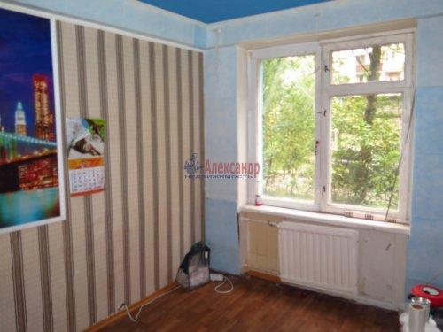 4-комнатная квартира (76м2) на продажу по адресу Евдокима Огнева ул., 14— фото 6 из 11