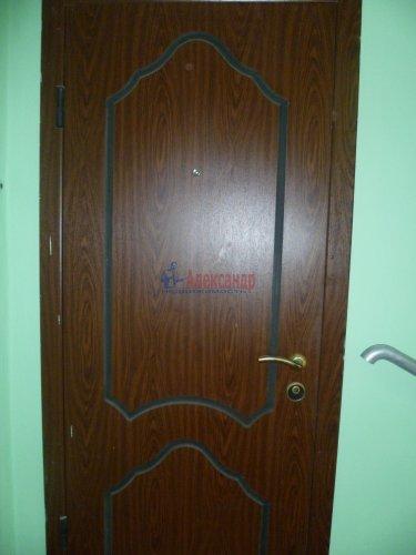 2-комнатная квартира (45м2) на продажу по адресу Культуры пр., 11— фото 9 из 10