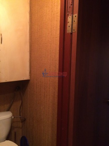 2-комнатная квартира (45м2) на продажу по адресу Будапештская ул., 72— фото 5 из 5