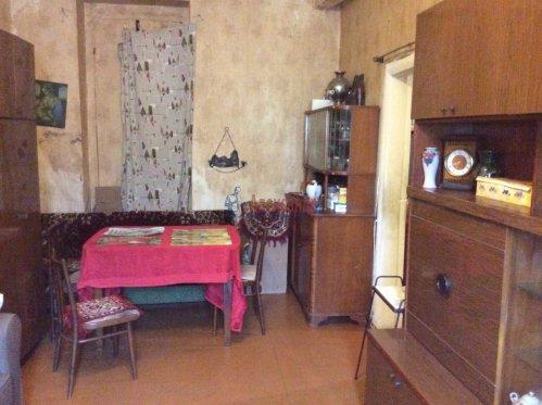 2-комнатная квартира (40м2) на продажу по адресу Боровая ул., 59-61— фото 3 из 6