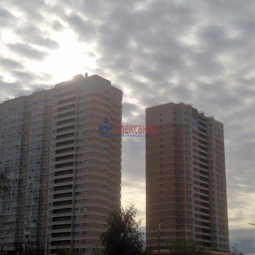 3-комнатная квартира (84м2) на продажу по адресу Полевая Сабировская ул., 47— фото 5 из 17