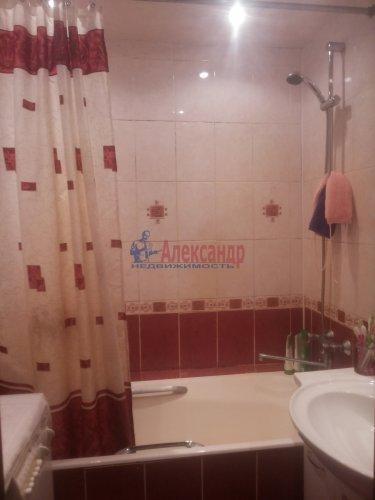 3-комнатная квартира (59м2) на продажу по адресу Нахимова ул., 5— фото 9 из 11