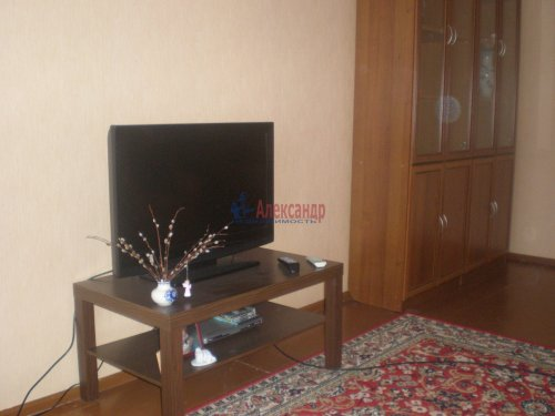 2-комнатная квартира (55м2) на продажу по адресу Почап дер., 1а— фото 3 из 12