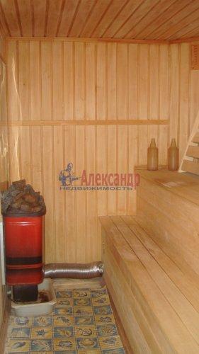 4-комнатная квартира (117м2) на продажу по адресу Кузнецова пр., 22— фото 12 из 21