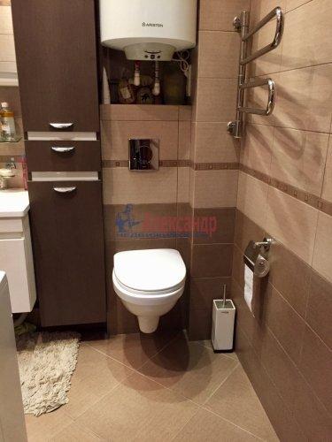 2-комнатная квартира (54м2) на продажу по адресу Пулковская ул., 2— фото 6 из 17