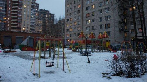 3-комнатная квартира (88м2) на продажу по адресу Тимуровская ул., 23— фото 12 из 16