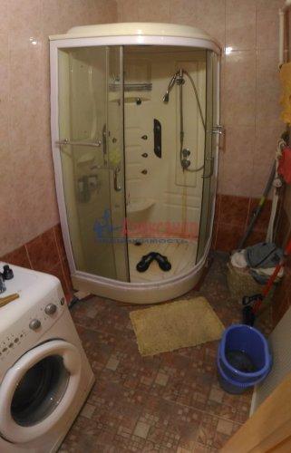 1-комнатная квартира (37м2) на продажу по адресу Мурино пос., Оборонная ул., 2— фото 17 из 23